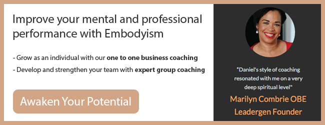 Professional Business Consulting and Coaching